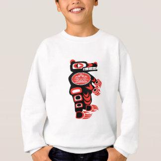 The Protective One Sweatshirt