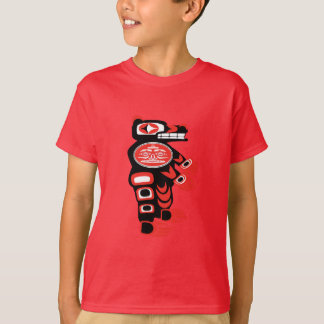 The Protective One T-Shirt