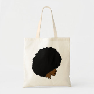 The Prototype Tote Bag