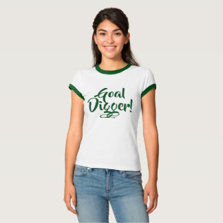 The Proud Doers T-Shirt