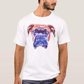 The Puggle Face Shirt