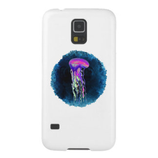 THE PULSE GALAXY S5 COVERS