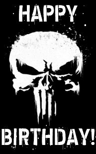 https://rlv.zcache.ca/the_punisher_painted_skull_logo_card-r68c71a8c6c7d4cb1b8e9294d7f774962_em0cq_307.jpg?rvtype=content