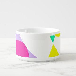 The Purple Banana Bowl