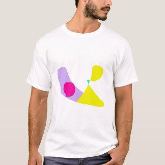 The Purple Banana T-Shirt