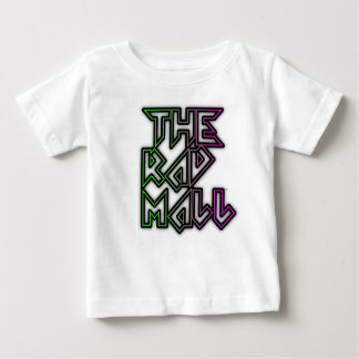 "The Rad Mall ""Rocker"" Tshirt (Toddlers)"