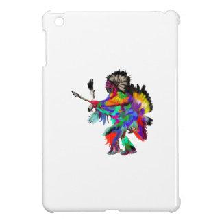 The Rain Dance Case For The iPad Mini
