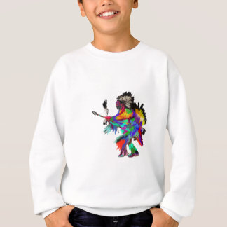 The Rain Dance Sweatshirt
