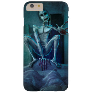 The Rake Barely There iPhone 6 Plus Case