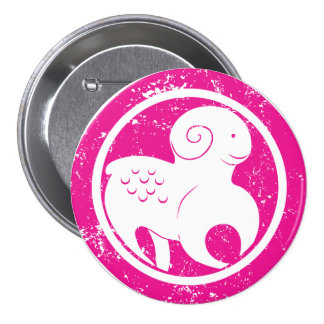 The Ram Stamp Button