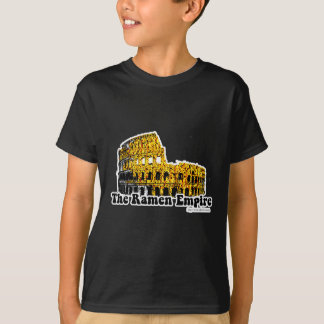 The Ramen Empire T-Shirt