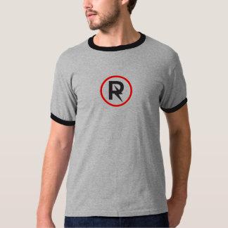 The Randalltron Ringer T-Shirt