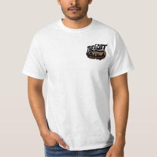 THE RAT ROD T-Shirt