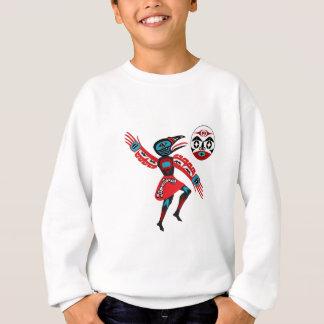 The Ravens Chant Sweatshirt