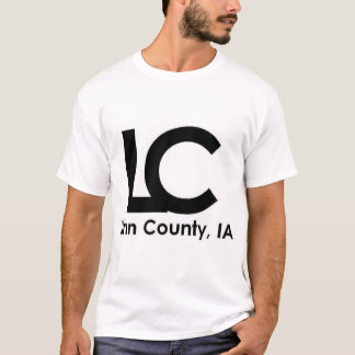 The Real LC T-Shirt