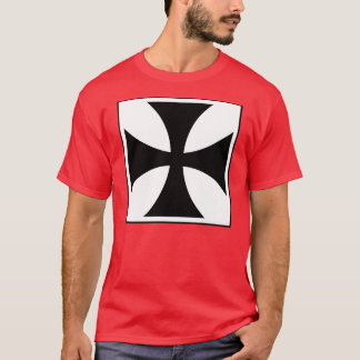 The Red Baron T-Shirt