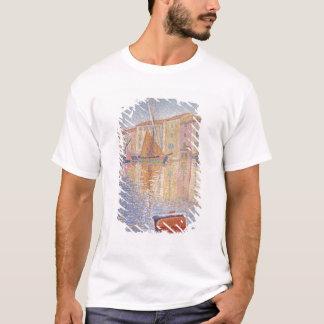 The Red Buoy, Saint Tropez, 1895 T-Shirt