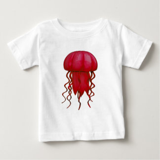 THE RED ONE BABY T-Shirt
