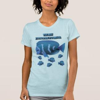 The Reef Tshirt