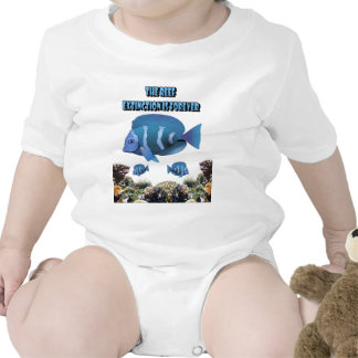 The Reef T Shirt
