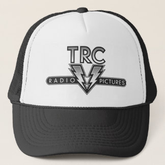 The Refreshment Center || TRC Trucker Hat