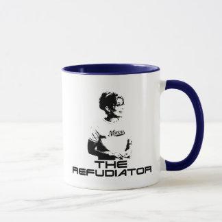 the-refudiator mug