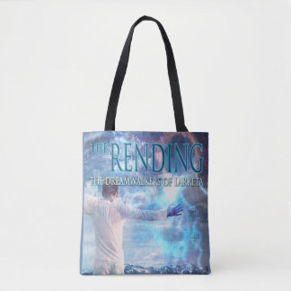 The Rending Designer Tote