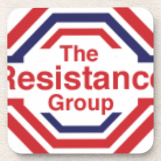 The Resistance Coaster