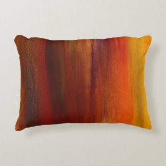 The Retreat Accent Pillow
