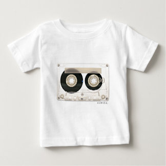 The retro tape baby T-Shirt