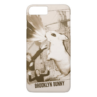 The Return of Roebling Case-Mate iPhone Case