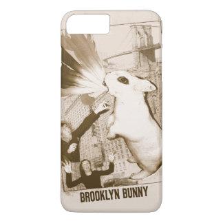 The Return of Roebling iPhone 8 Plus/7 Plus Case