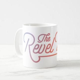 The Revel Boys - Sip or Chug Mug