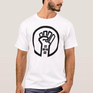 The Revolutionaries Logo T-Shirt