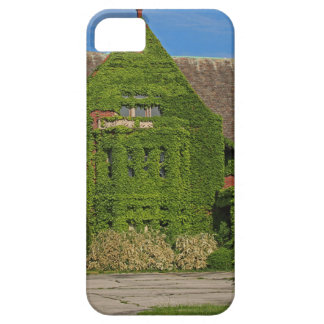 The Reynolds Home iPhone 5 Case