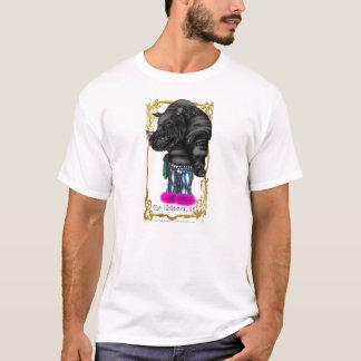 The Rhinovirus - shirt