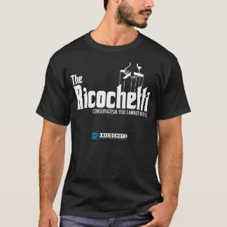 The Ricochetti T-Shirt