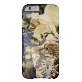 The Riders of the Sidhe Barely There iPhone 6 Case