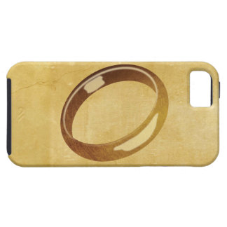 The Ring iPhone 5 Case