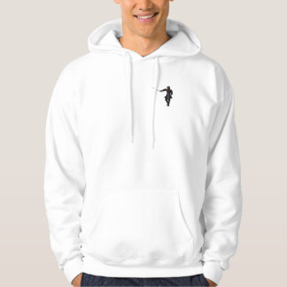 The Rivals Hoodie