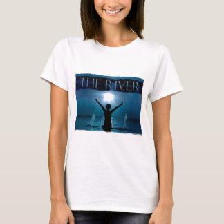 The River Fellowship T-Shirt