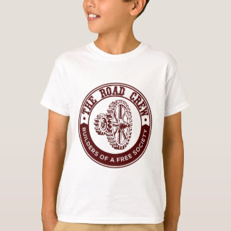 The Road Crew T-Shirt