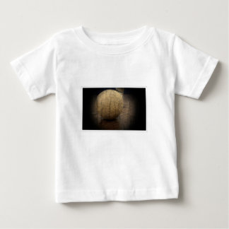 The Rock Baby T-Shirt