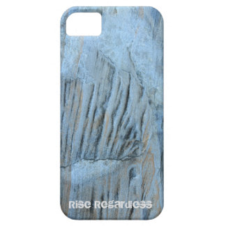 The Rock Case For The iPhone 5