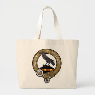 The Rock of the Raven Beach Tote Bag