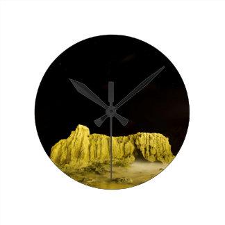 The Rock Round Clock