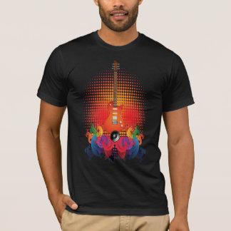 The Rockin Design T-Shirt