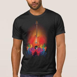 The Rockin Design T-shirts
