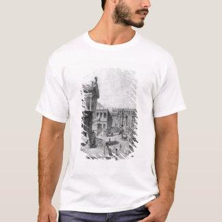 The Roman Forum of Antiquity, 1914 T-Shirt