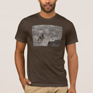 The Roper T-Shirt